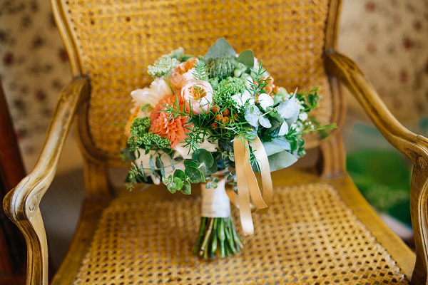 Niveole florist