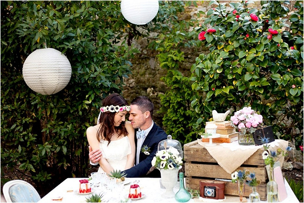 Paris Wedding Photographer Bulles de Joie 0006