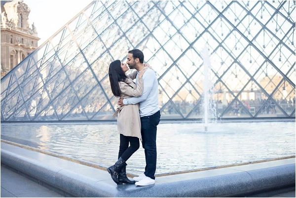 Paris Wedding Photographer Bulles de Joie 0021