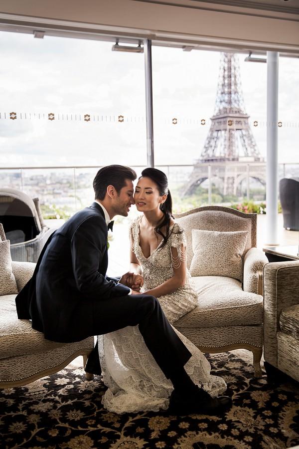 Sumptuous Events Paris