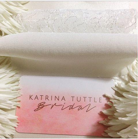 katrina tuttle couture wedding dress