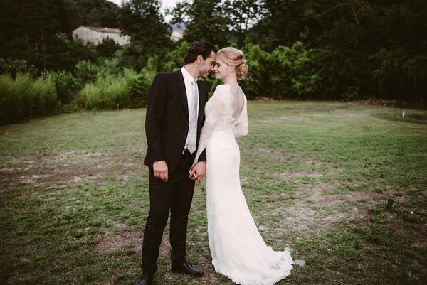 romantic bridegroom images