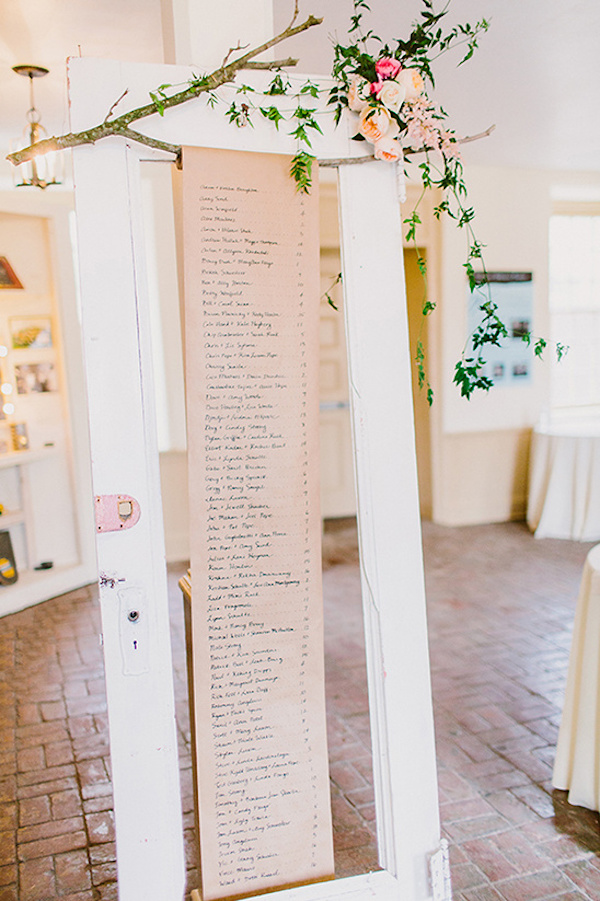 5 Getting married in France guide for Newly Engaged wedding budget guest list, Redfield Photography