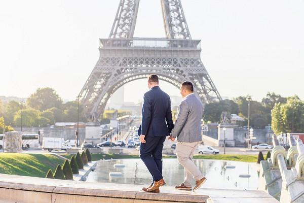 grooms wedding pictures
