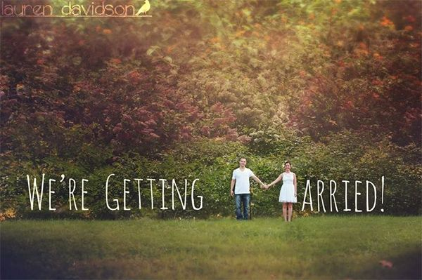 French Wedding Planning Timeline we are getting married