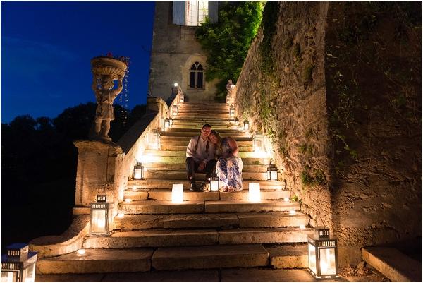 French Wedding Venue Chateau Lagorce near Bordeaux 0043