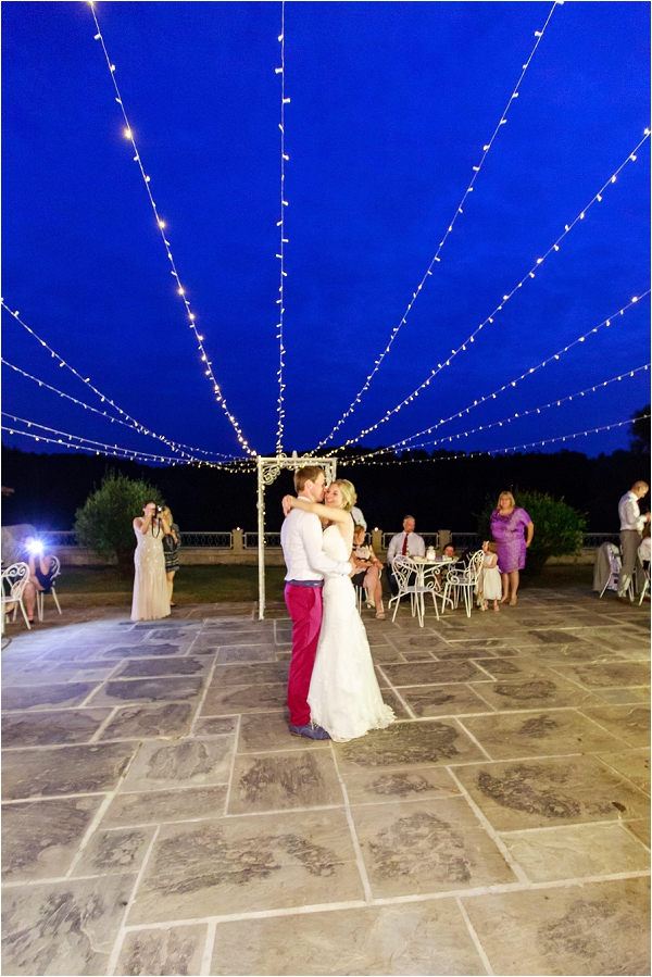 French Wedding Venue Chateau Lagorce near Bordeaux 0044