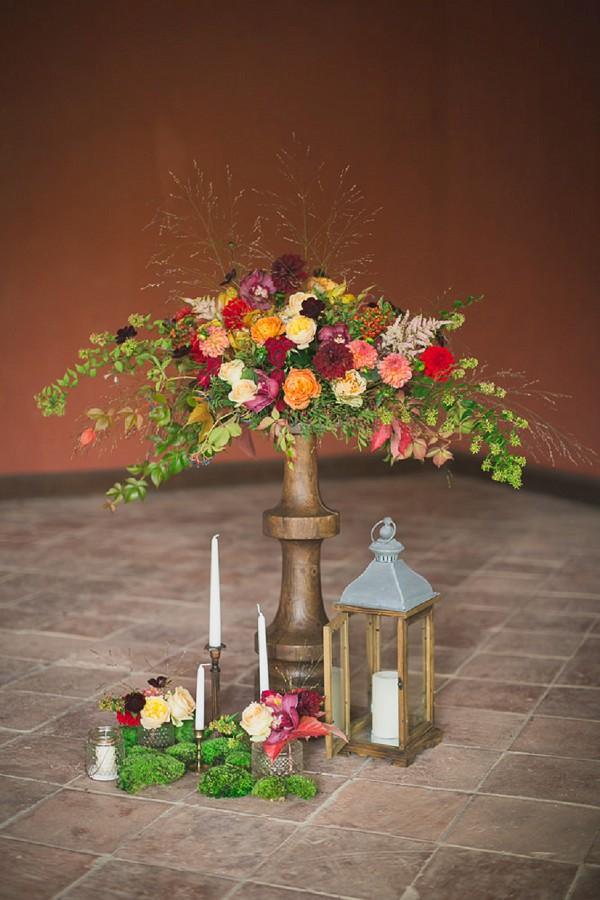 Jadis Fleur Wedding Flowers