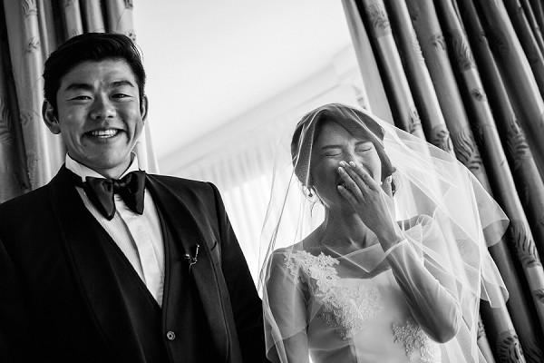 Lyloo Maloé Wedding Planners