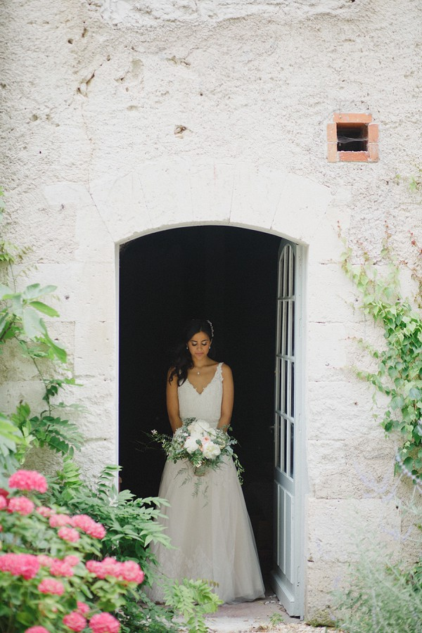 Marry me in France wedding planner