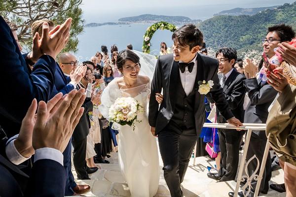 Provence Wedding Ideas
