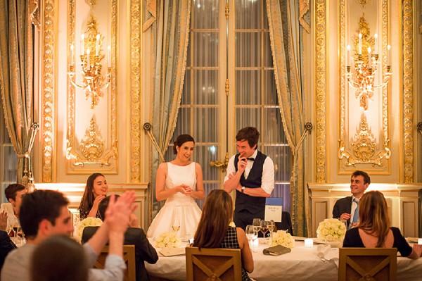 Shangri La Wedding Elegance