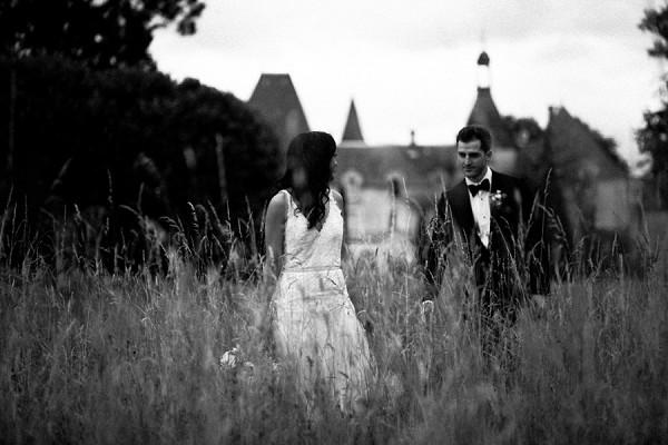 romantic film photography