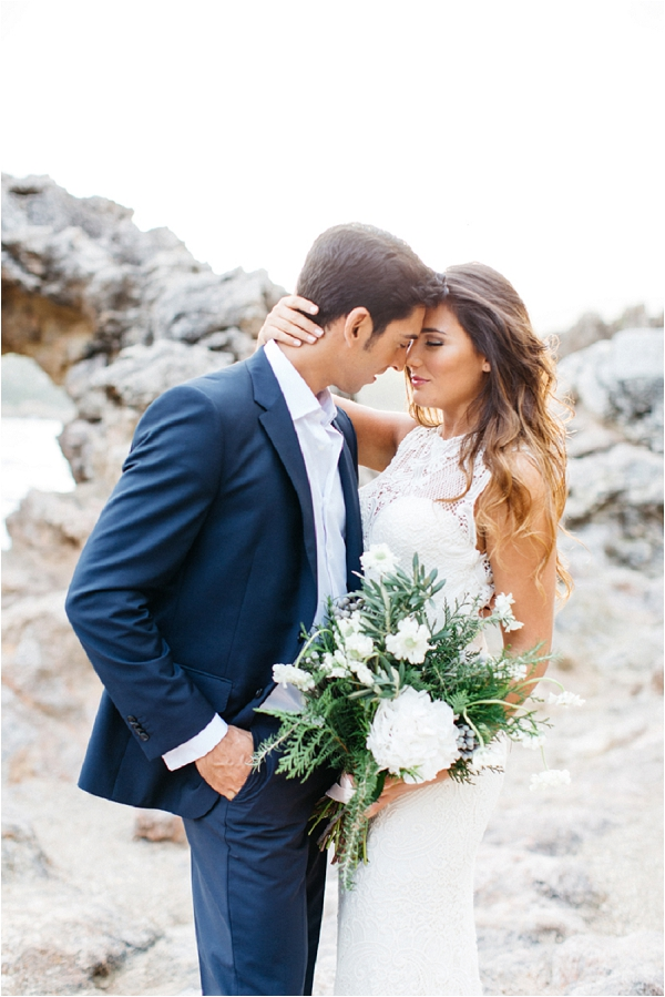 Cote d'Azur Wedding Photographer Tony Gigov