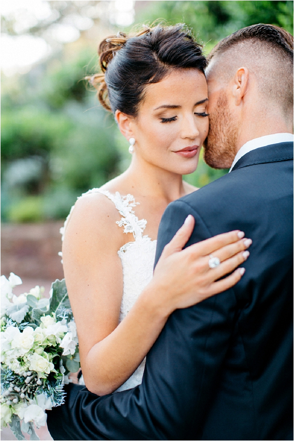 47 French Riviera Wedding by Tony Gigov Photography