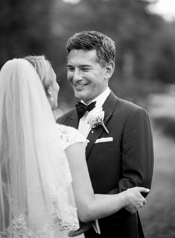 Chamonix Wedding Photographer