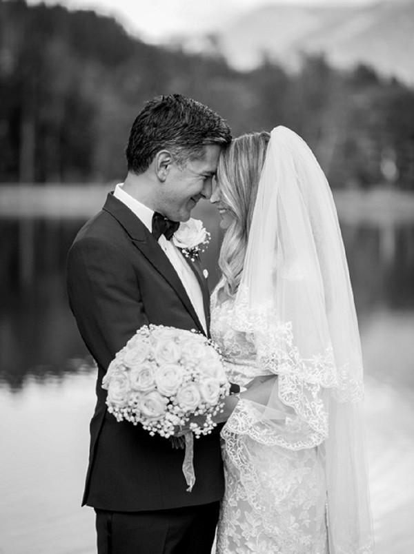 Chamonix Wedding Planner
