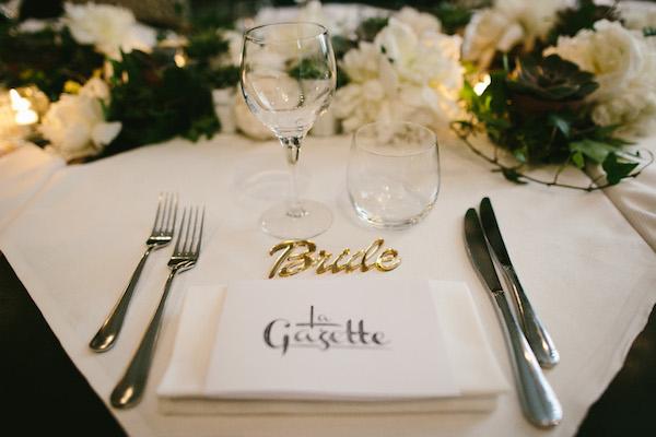 Day of coordination Elian Concept Wedding Paris Brant Smith Photography 2