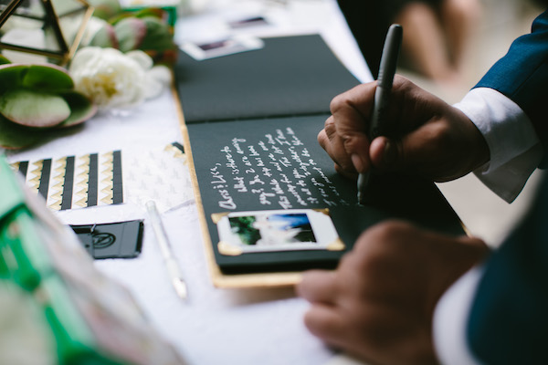 Day of coordination Elian Concept Wedding Paris Brant Smith Photography 6