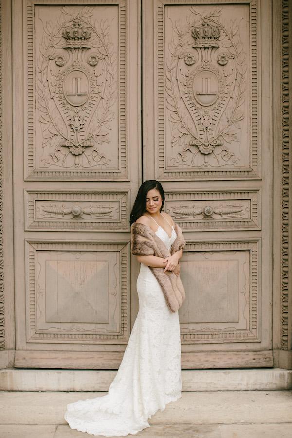 Day of coordination Elian Concept Wedding Paris Brant Smith Photography 7