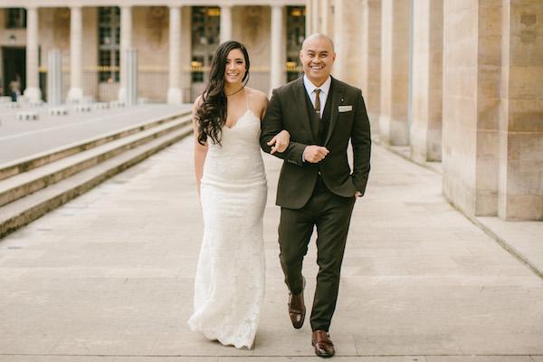 Day of coordination Elian Concept Wedding Paris Brant Smith Photography 8