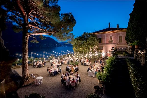 Destination Wedding Photographer Gabriele Basilico