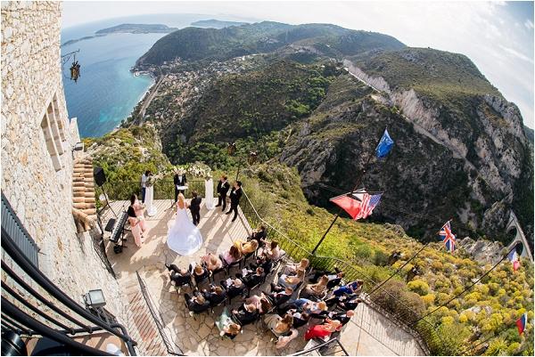 European wedding Destination Wedding Photographer Gabriele Basilico