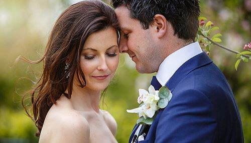 Grant Morgan Weddings 01