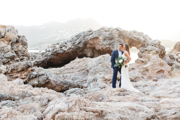 Timeless International Wedding Photography with Tony Gigov