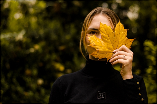 fall engagement ideas | Image by Shantha Delaunay