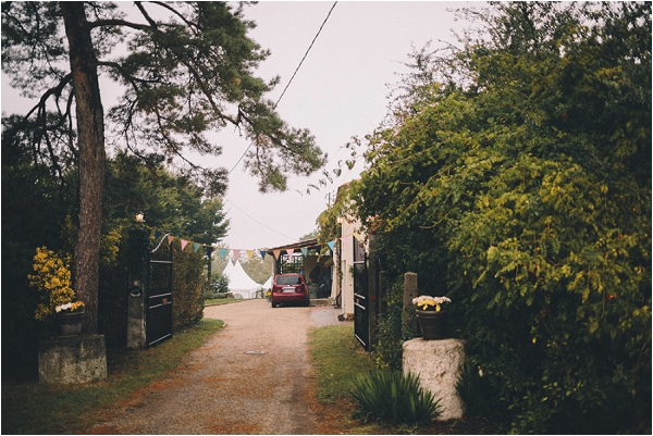 rural France, image by Blondie Photography
