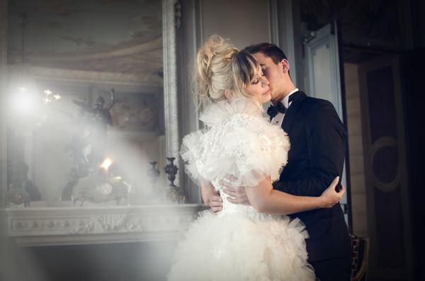 Florent Vin Photography