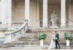 Eden White Weddings