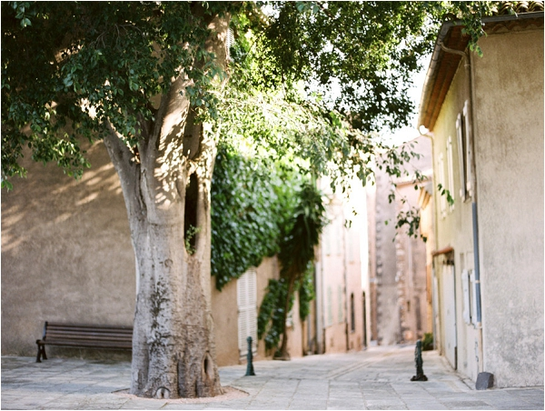 French villages to explore - Hannah Duffy Photography