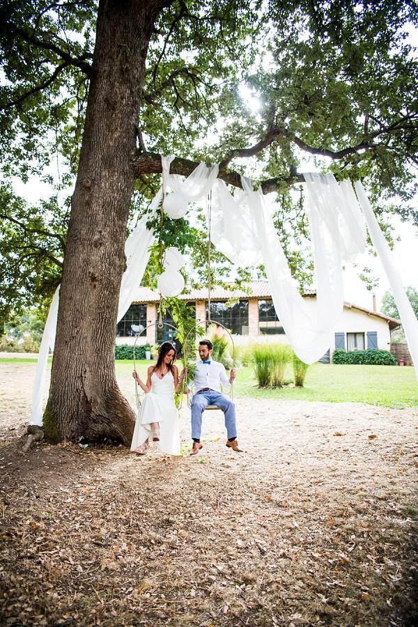 Pop Love Wedding