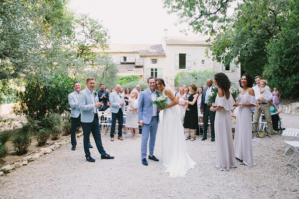 Zara bridesmaid dresses