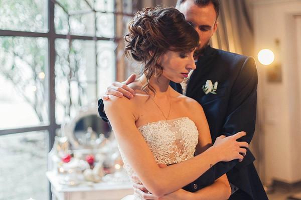 épousez vous wedding planner