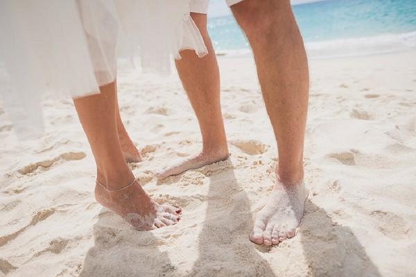 Caribbean Wedding Destination