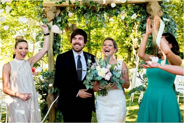 Meet Marry Me In France Wedding Planners 0018
