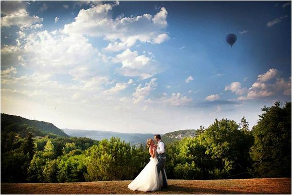 Meet Marry Me In France Wedding Planners 0022