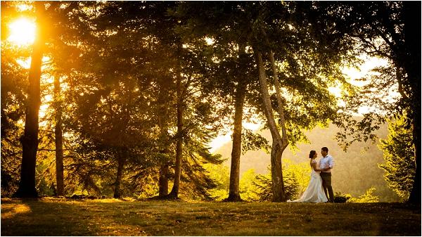 Meet Marry Me In France Wedding Planners