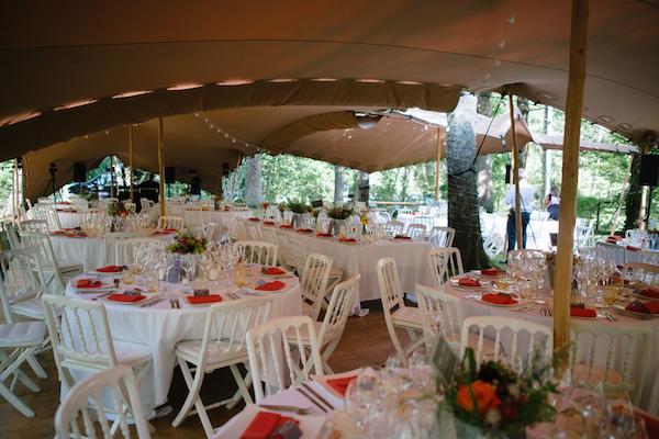 Elian Concept Weddings Boho style wedding Nicolas Chauveau photography 4
