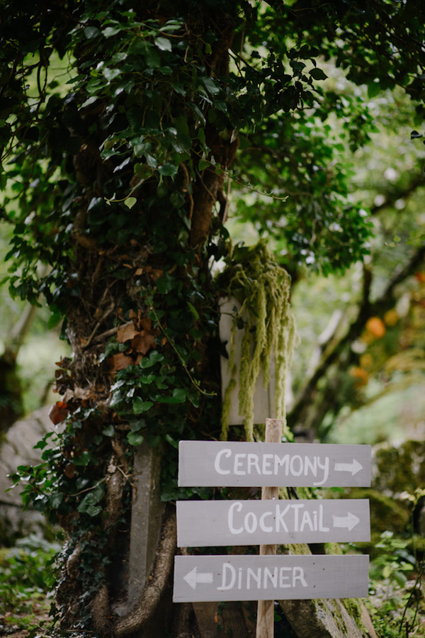 Elian Concept Weddings Destination Wedding France Nicolas Chauveau photography 5