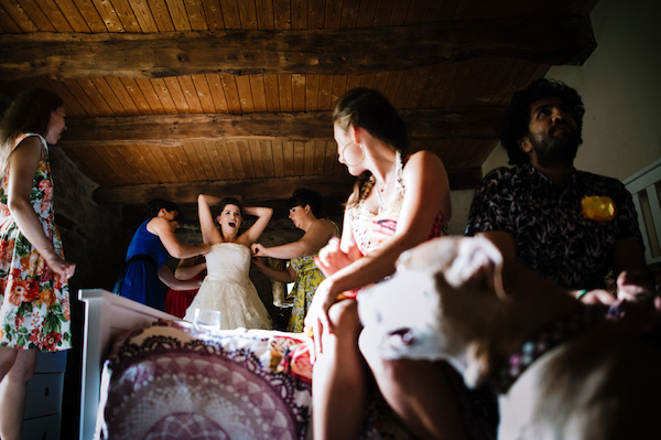 Elian Concept Weddings Nicolas Chauveau photography 1
