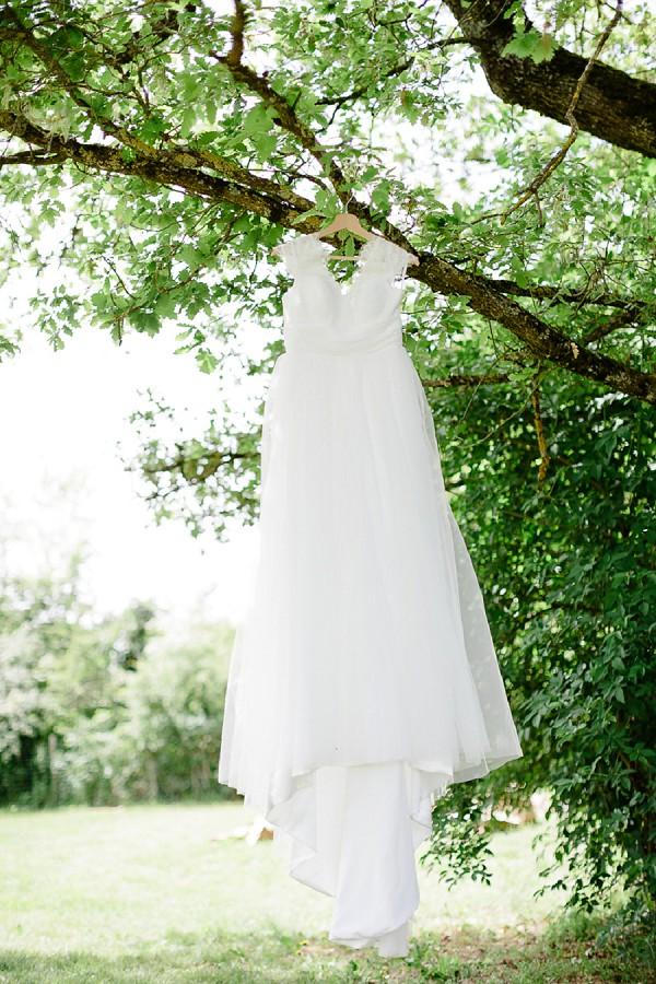 Jolies Mômans dress