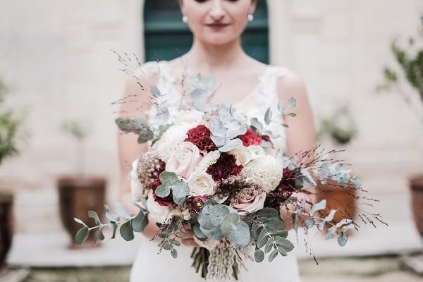 Laura K Events Florist