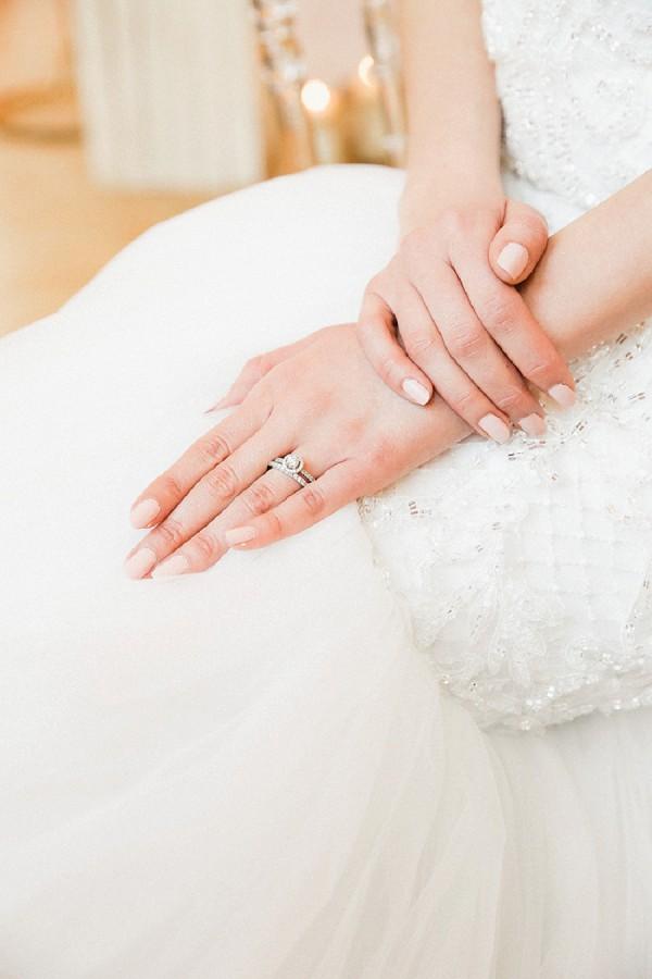 Le Joaillier du Marais wedding ring