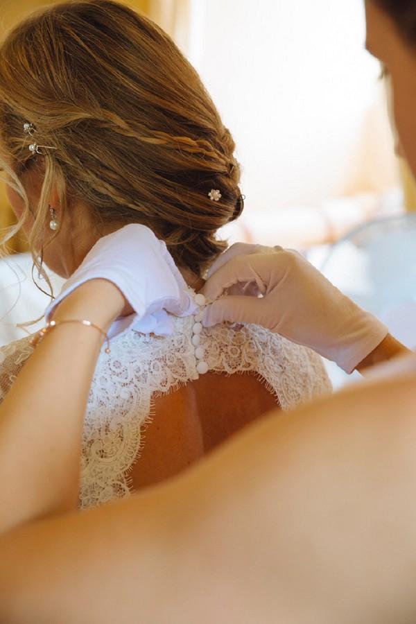 Love, Coralberry wedding stylist
