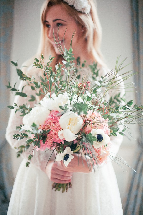 Uk and destination wedding photographer