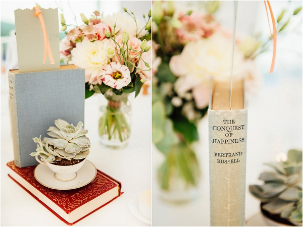 Using Plants for your wedding decorations 0003
